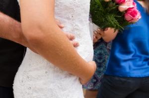 Casamento (77 de 90)